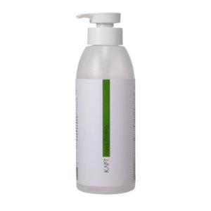 Пилинговая вода для педикюра 500 мл